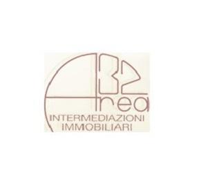 Laboratorio in vendita a Borgo San Lorenzo, 9999 locali, Trattative riservate | Cambio Casa.it
