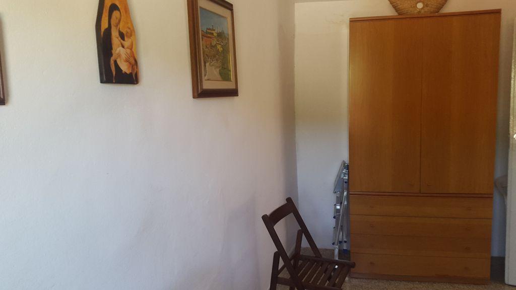 Bilocale Reggello Via S. G. Gualberto 5