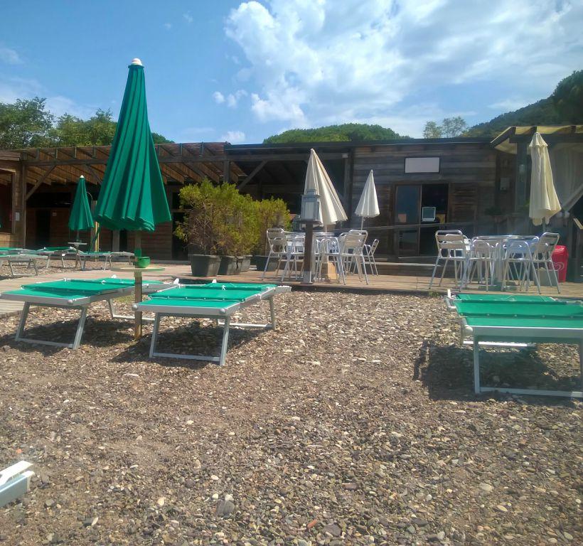 Appartamento in vendita a Portoferraio, 5 locali, zona Località: BAGNAIA - PORTOFERRAIO, prezzo € 195.000 | Cambio Casa.it