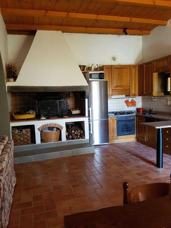 Rustico / Casale ristrutturato in vendita Rif. 9577825