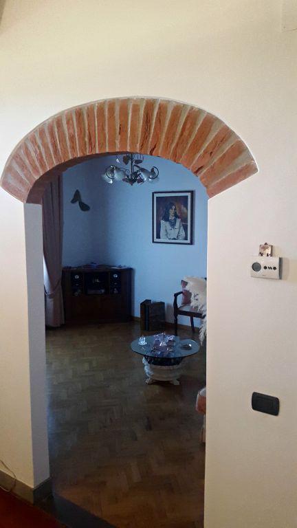 Soluzione Indipendente in vendita a Reggello, 4 locali, zona Località: PIAN DI MELOSA, prezzo € 129.000 | Cambio Casa.it