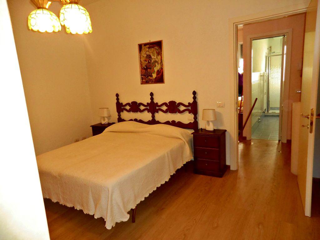 Appartamento in affitto a Pelago, 2 locali, zona Località: SAN FRANCESCO, prezzo € 450 | Cambio Casa.it