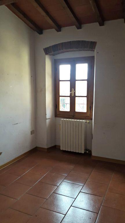 Rustico / Casale in vendita a Reggello, 5 locali, Trattative riservate | CambioCasa.it