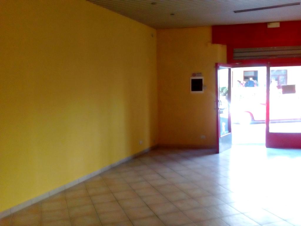 Negozio / Locale in vendita a Pontassieve, 3 locali, zona Località: CENTRO, prezzo € 150.000 | Cambio Casa.it