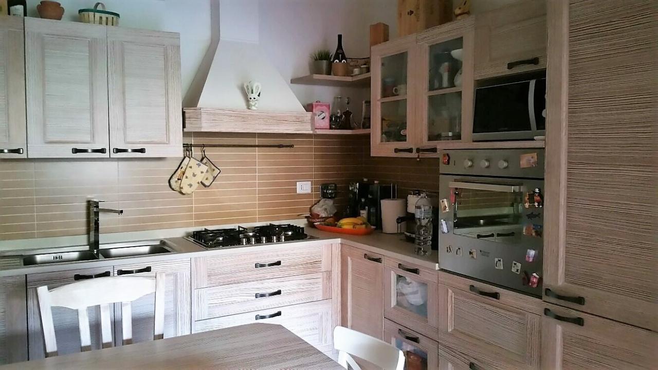 Casa Indipendente in ottime condizioni in vendita Rif. 9577880