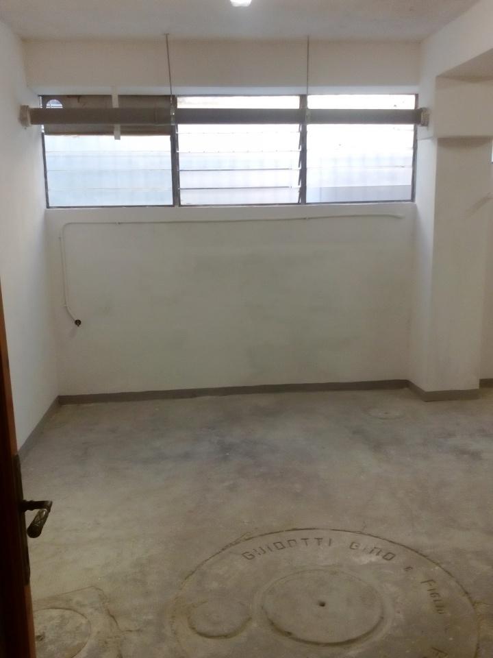 Box / Garage in vendita a Pontassieve, 9999 locali, prezzo € 38.000 | CambioCasa.it