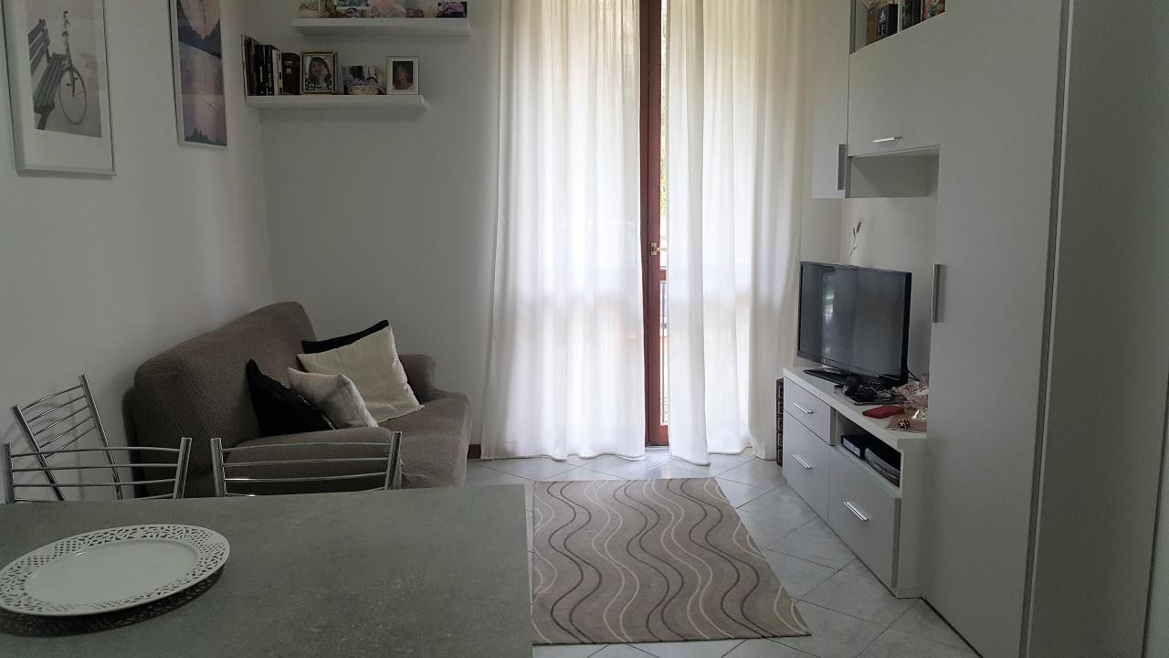 Appartamento in vendita Rif. 9577894