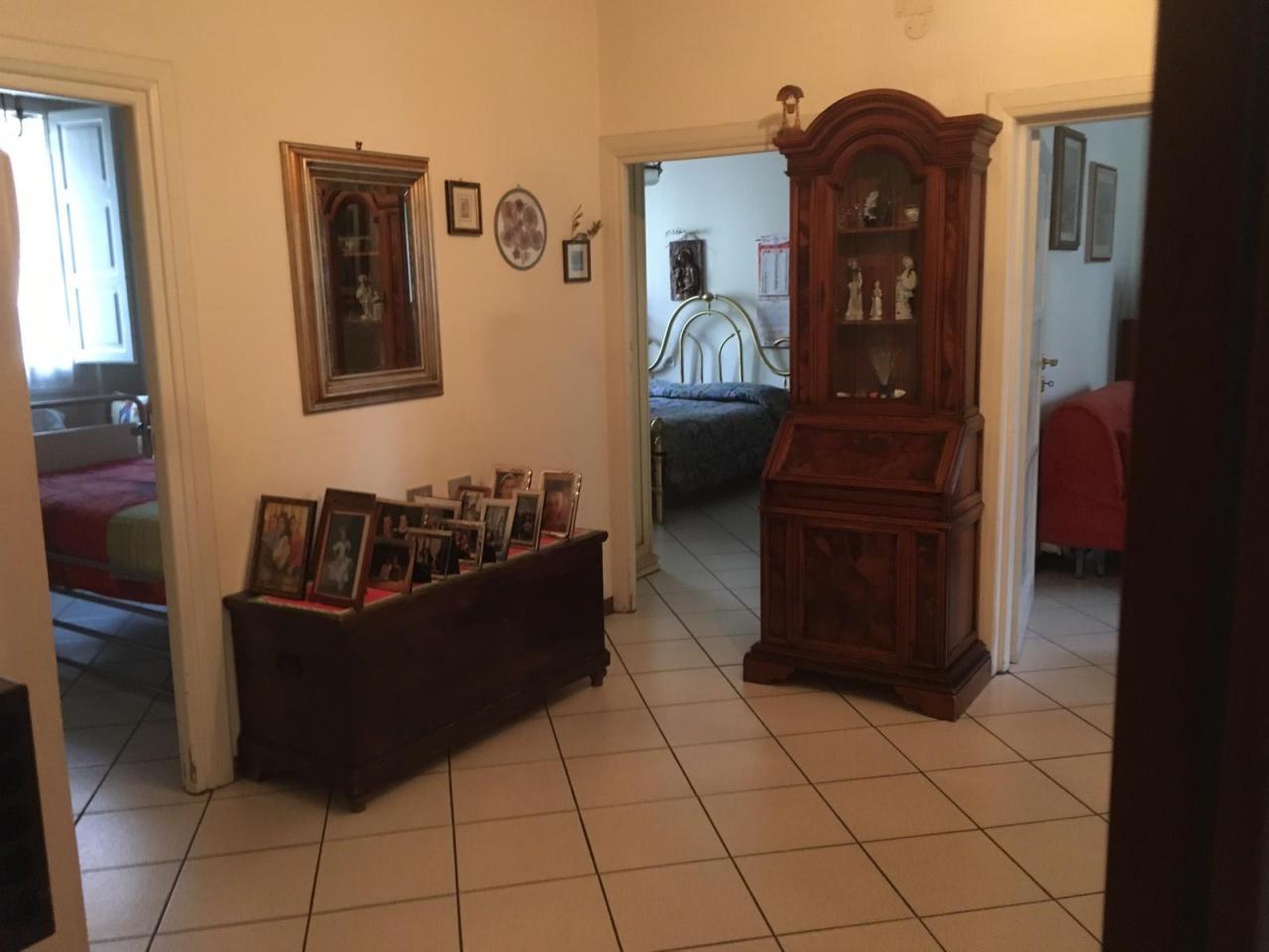 Appartamento in vendita a Pontassieve, 4 locali, prezzo € 100.000   PortaleAgenzieImmobiliari.it