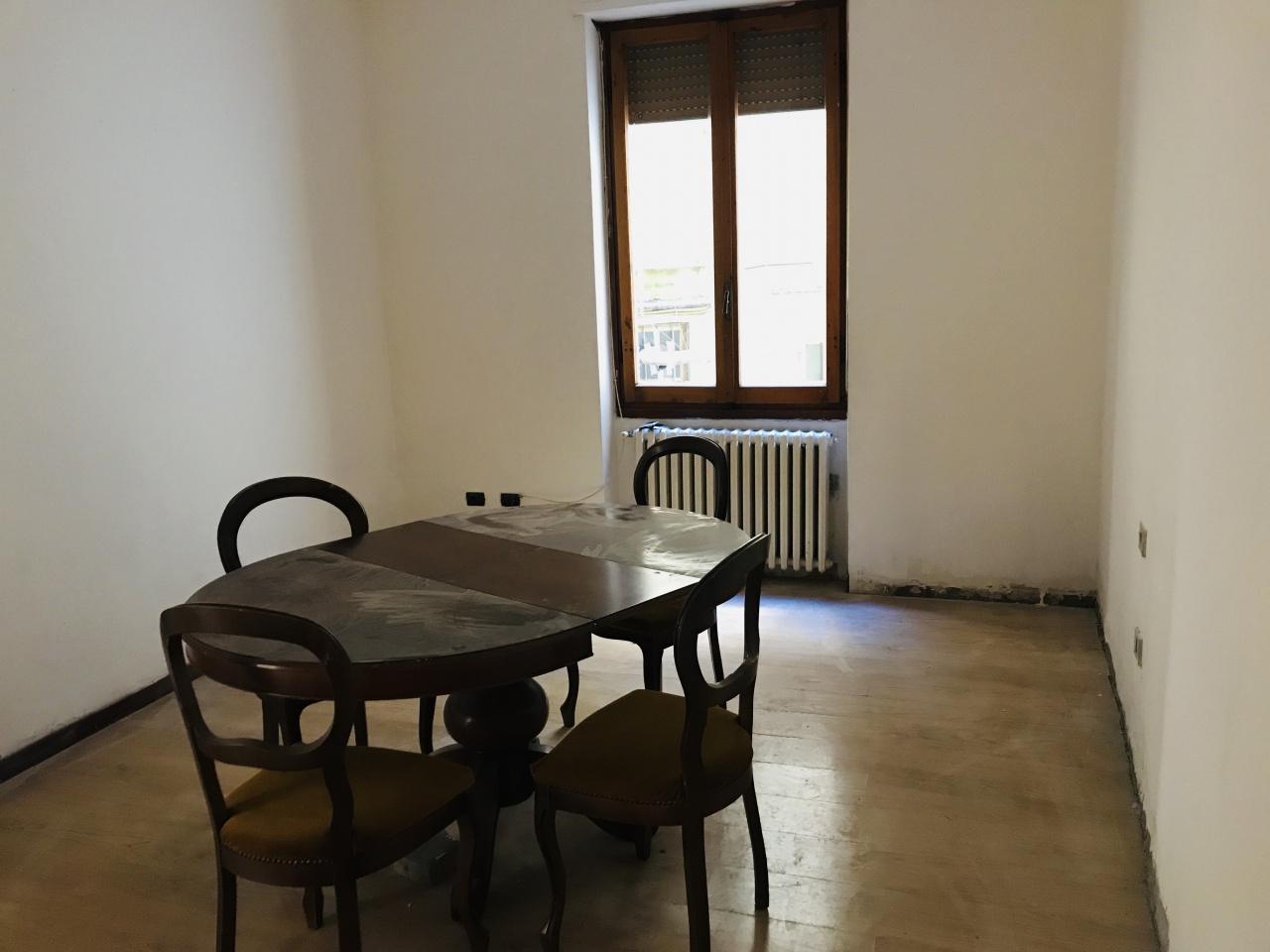 Appartamento trilocale in vendita a Pontassieve (FI)
