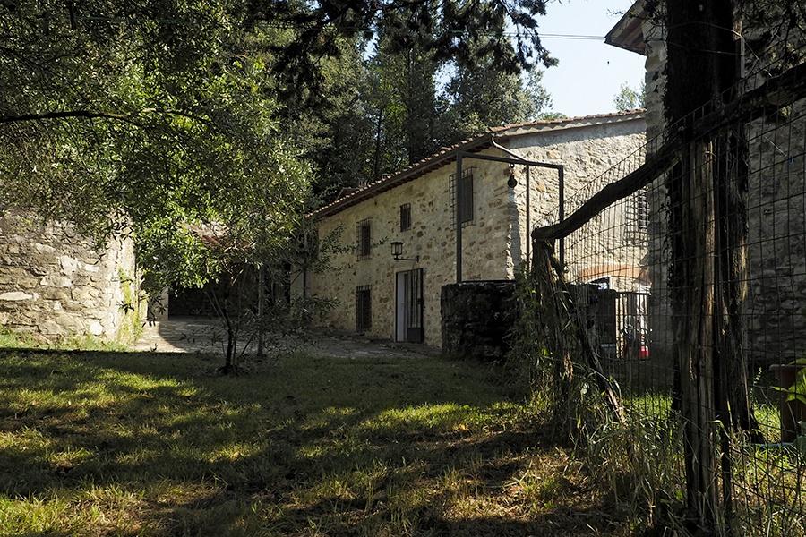 Rustico / Casale in vendita Rif. 10848747