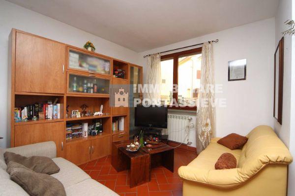 Casa Indipendente in vendita Rif. 9793369