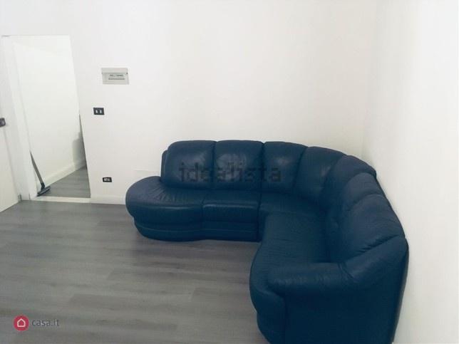 Appartamento in vendita a Rufina, 2 locali, prezzo € 79.000 | PortaleAgenzieImmobiliari.it