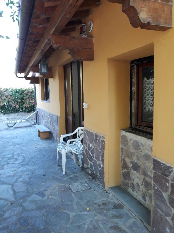 Rustico / Casale in buone condizioni in vendita Rif. 10013869