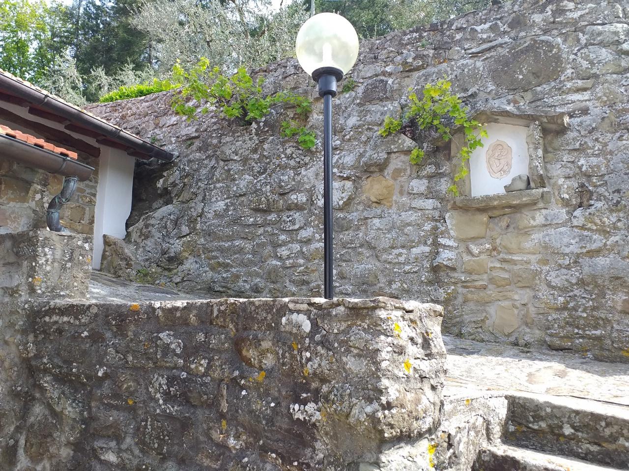 Rustico / Casale in ottime condizioni in vendita Rif. 10361197