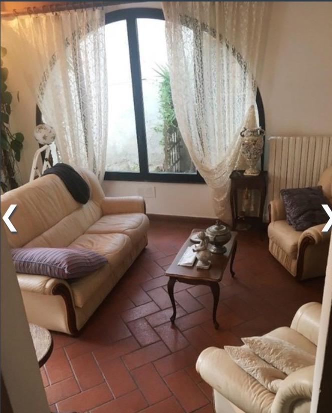 Appartamento in ottime condizioni in vendita Rif. 10513790