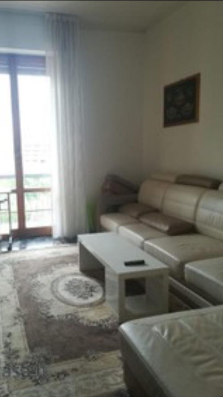 Appartamento in ottime condizioni in vendita Rif. 10733656