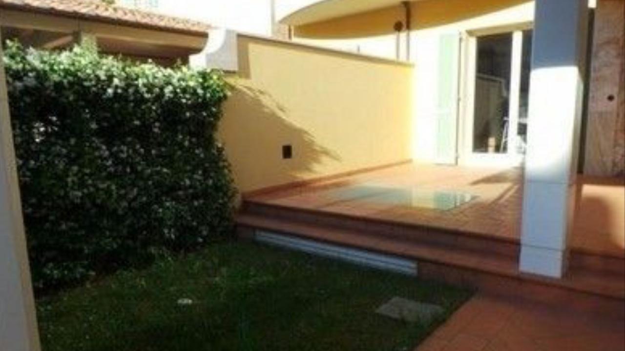 Villa in vendita Rif. 10754561