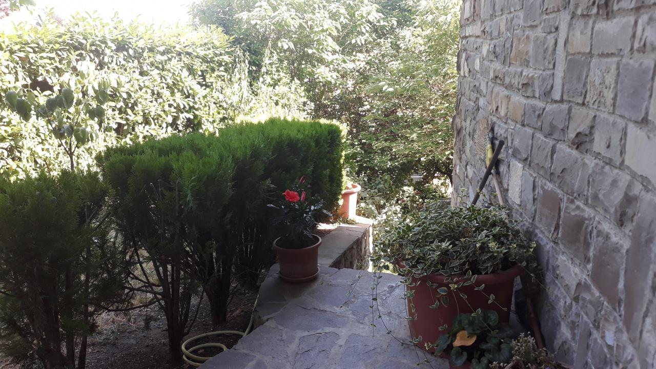Villa in ottime condizioni in vendita Rif. 10774635