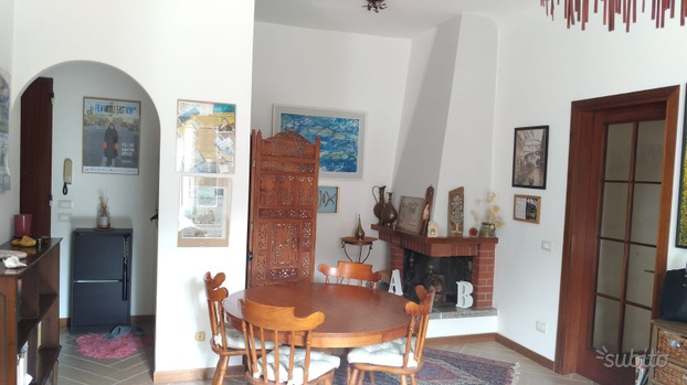 Appartamento ristrutturato in vendita Rif. 11137175