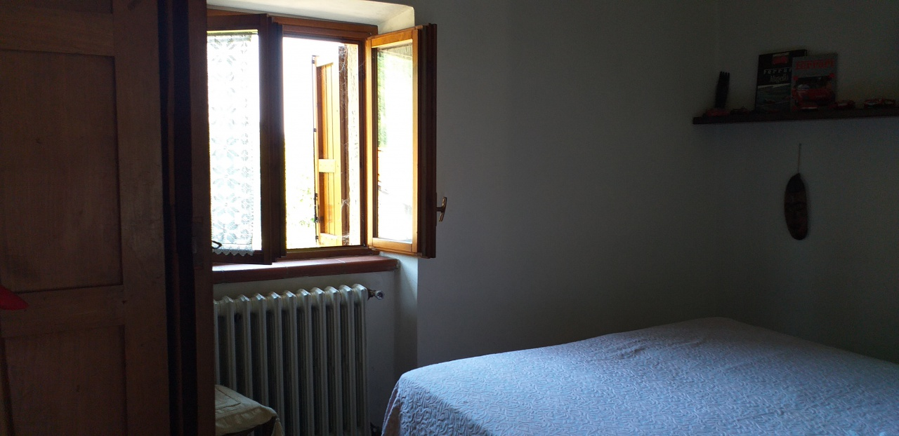 Rustico / Casale in buone condizioni in vendita Rif. 11147855