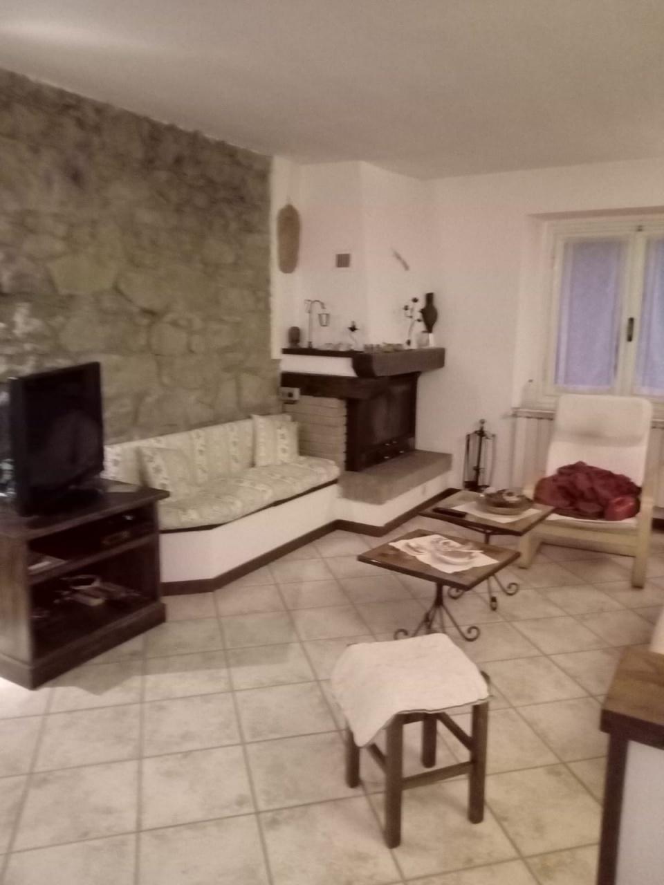 Appartamento ristrutturato in vendita Rif. 11772885