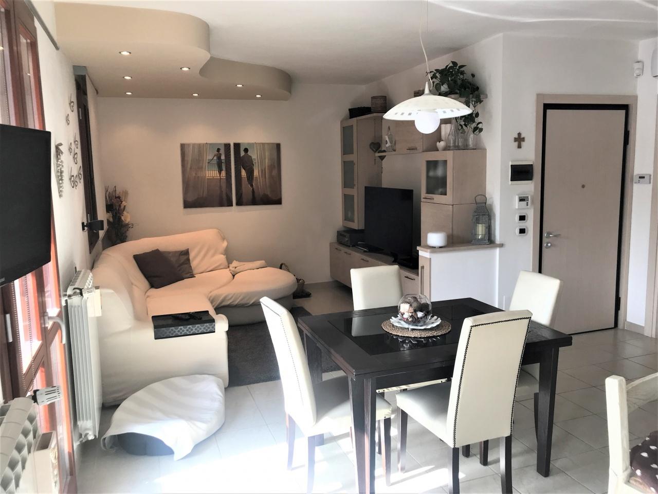 Appartamento in vendita a Fiesole, 3 locali, prezzo € 295.000 | CambioCasa.it