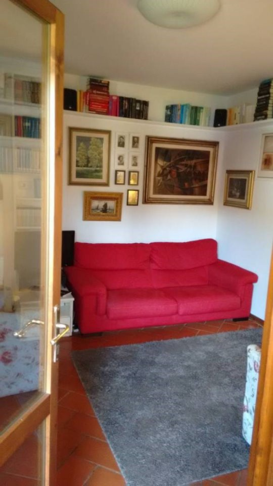 Appartamento in vendita a Fiesole, 3 locali, prezzo € 179.000 | CambioCasa.it