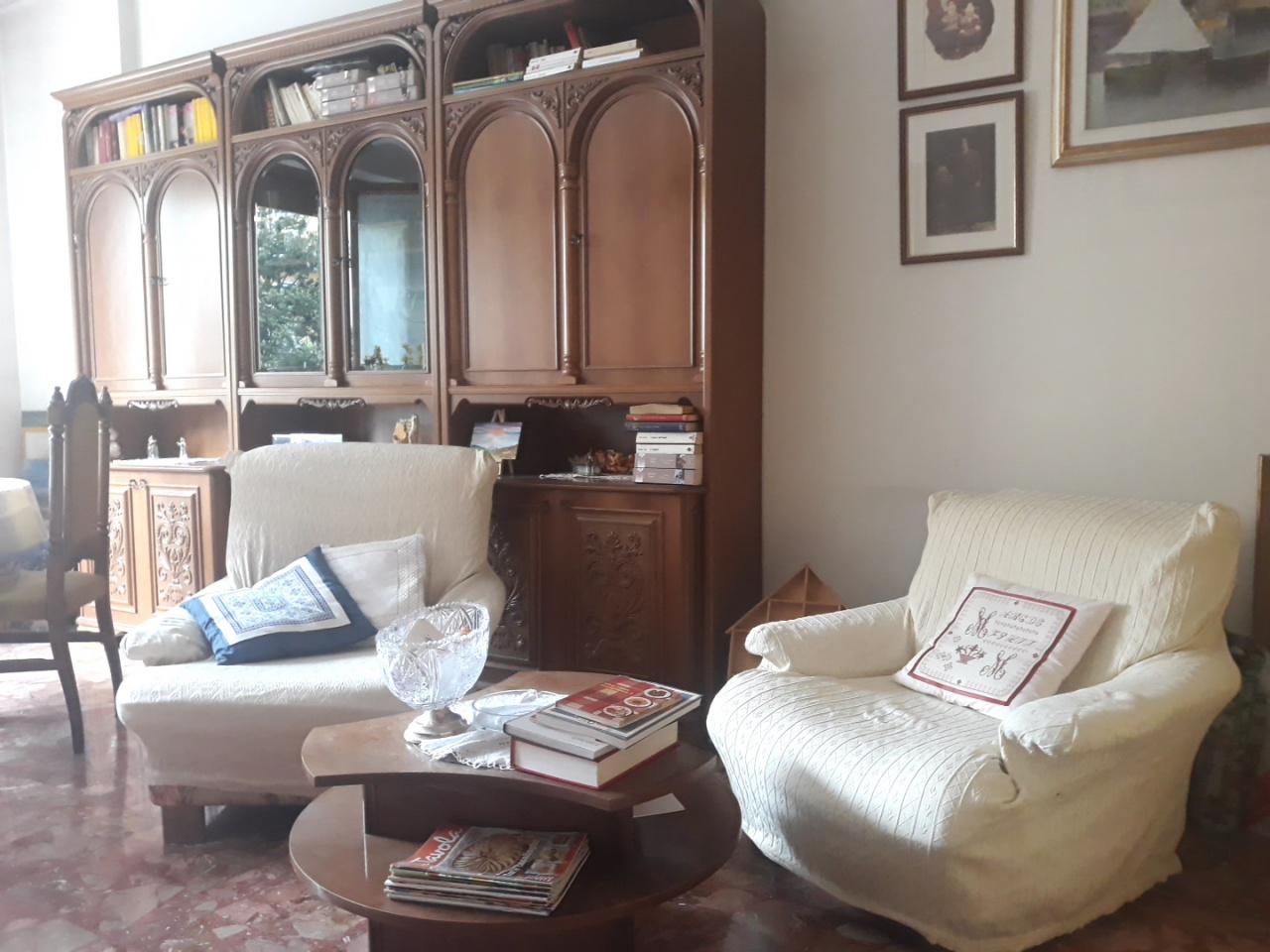Appartamento in vendita a Pontassieve, 5 locali, prezzo € 225.000   PortaleAgenzieImmobiliari.it