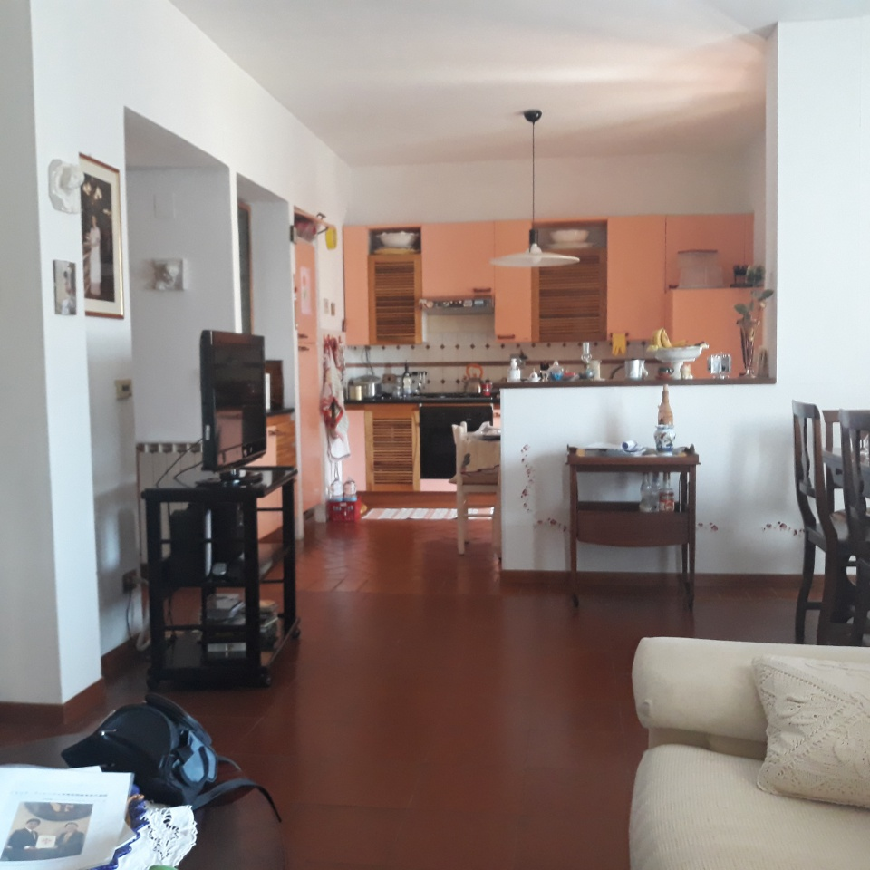 Appartamento in vendita a Bagno a Ripoli, 6 locali, prezzo € 400   PortaleAgenzieImmobiliari.it