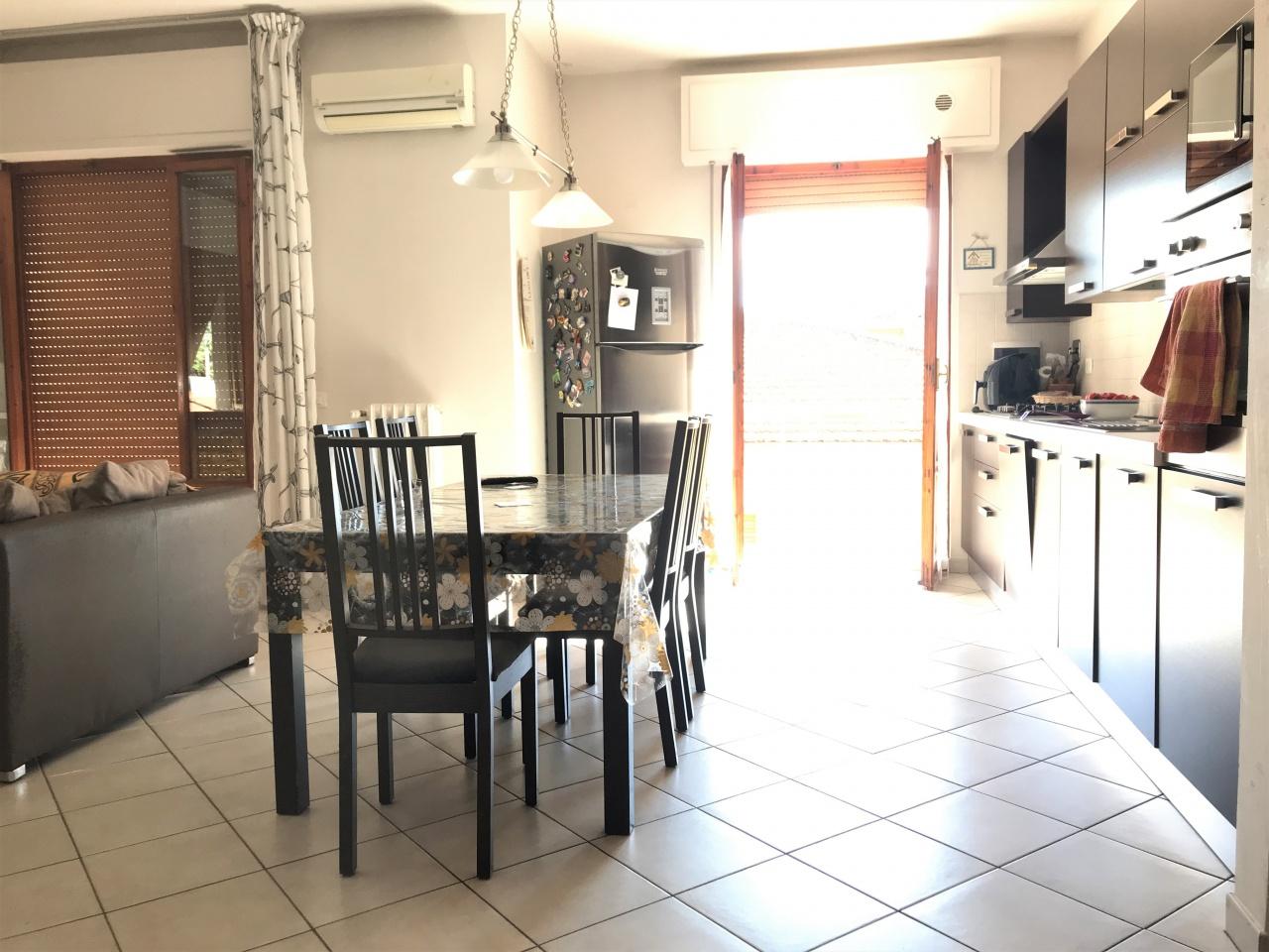 Appartamento in vendita a Pontassieve, 4 locali, prezzo € 230.000   PortaleAgenzieImmobiliari.it