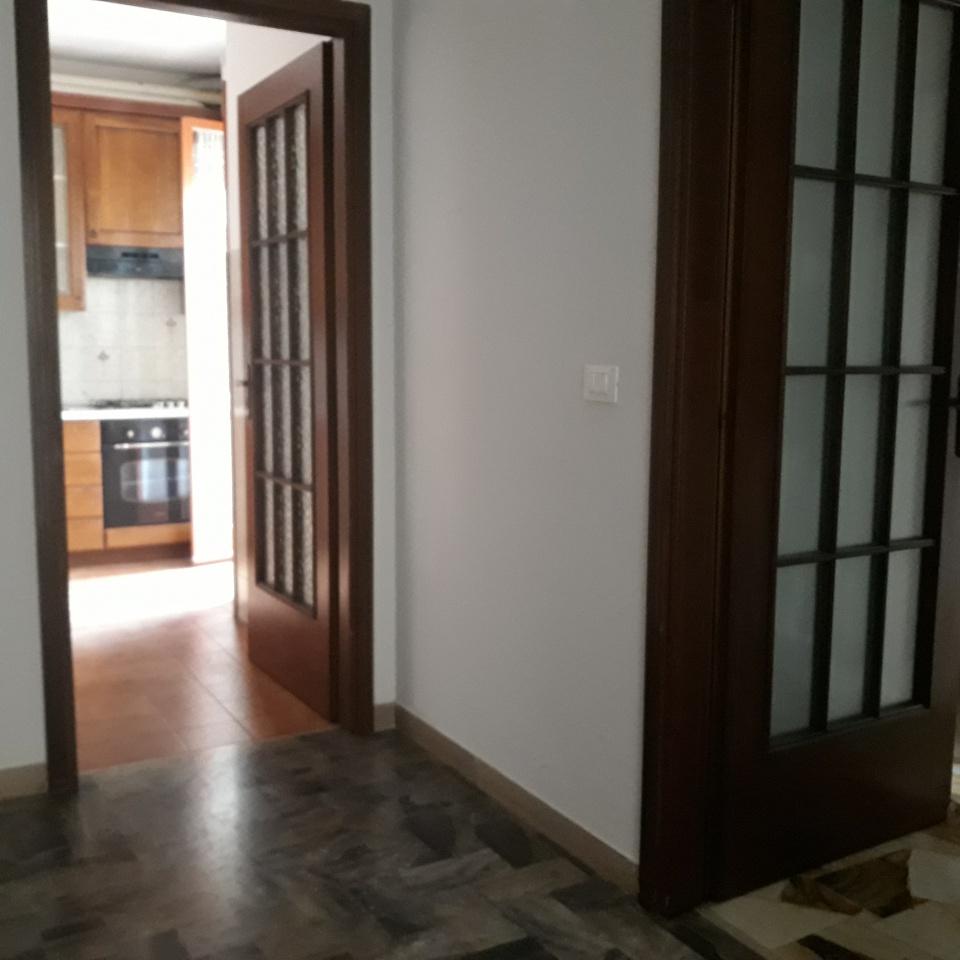 Appartamento in vendita a Pontassieve, 4 locali, prezzo € 199.000   PortaleAgenzieImmobiliari.it