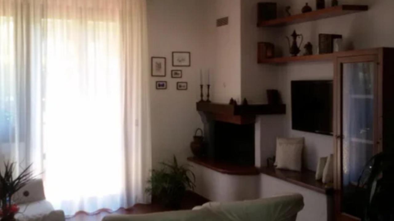 Appartamento in vendita a Pelago, 4 locali, prezzo € 140.000 | PortaleAgenzieImmobiliari.it