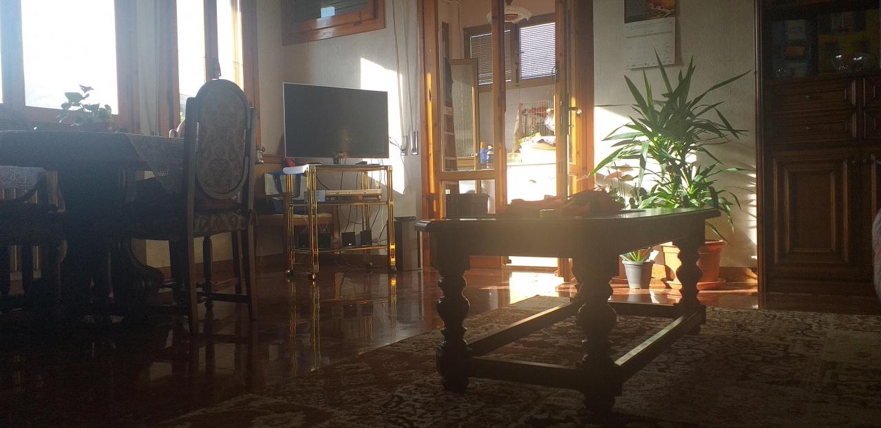 Appartamento in vendita a Pontassieve, 5 locali, prezzo € 248.000   PortaleAgenzieImmobiliari.it
