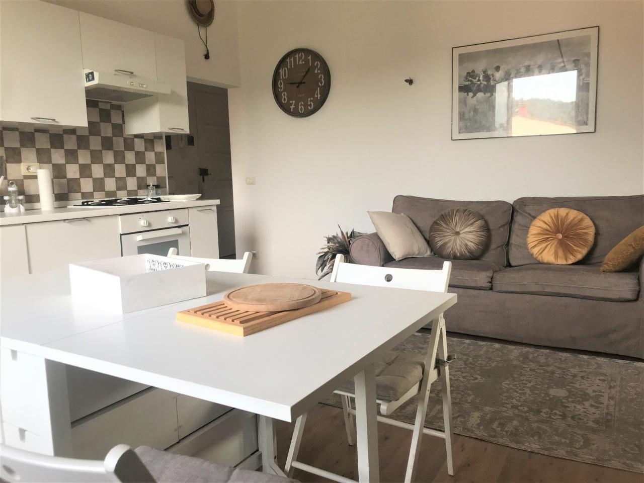 Appartamento in vendita a Pontassieve, 2 locali, prezzo € 135.000   PortaleAgenzieImmobiliari.it