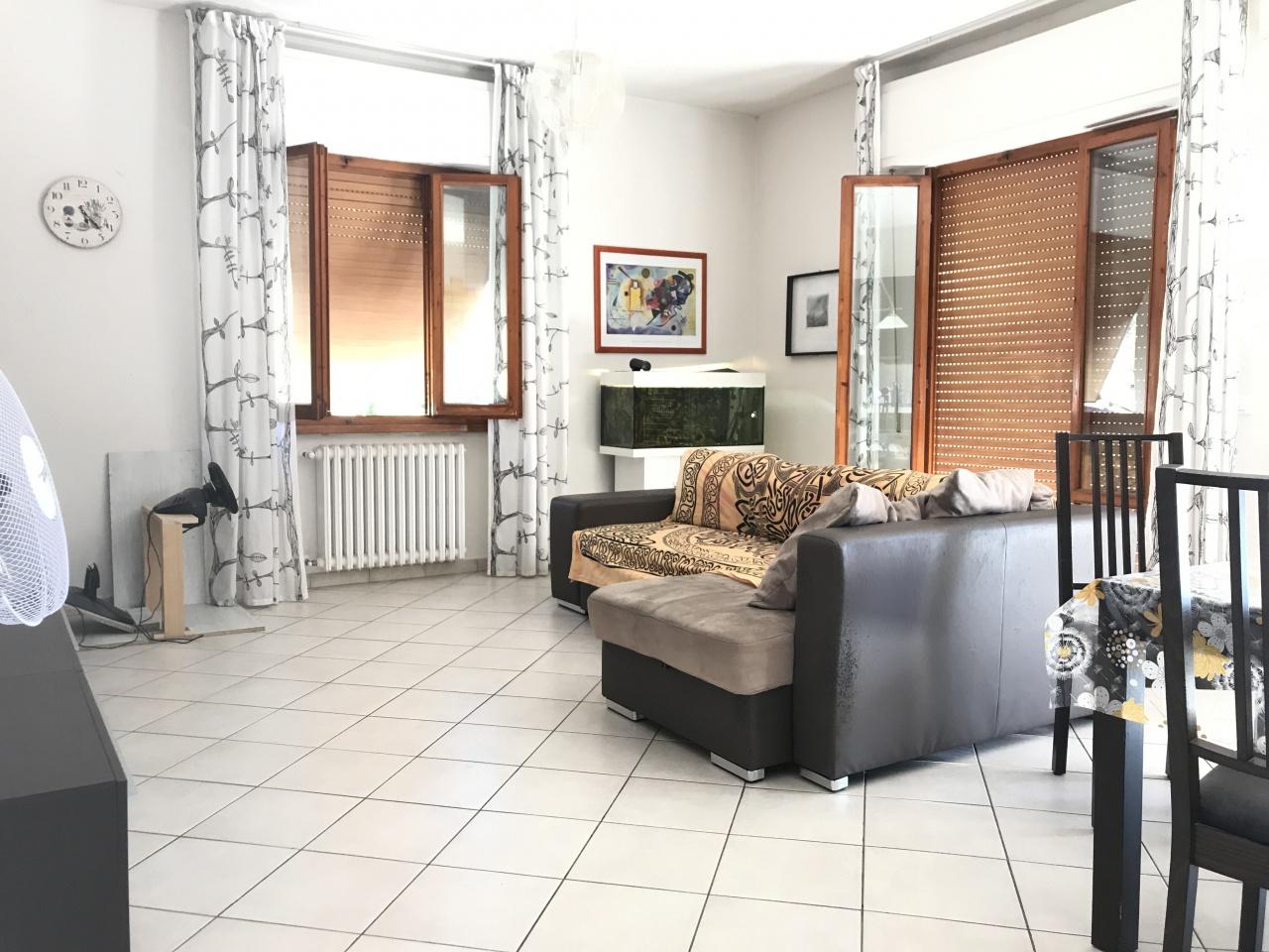 Appartamento in vendita a Pontassieve, 4 locali, prezzo € 238.000   PortaleAgenzieImmobiliari.it