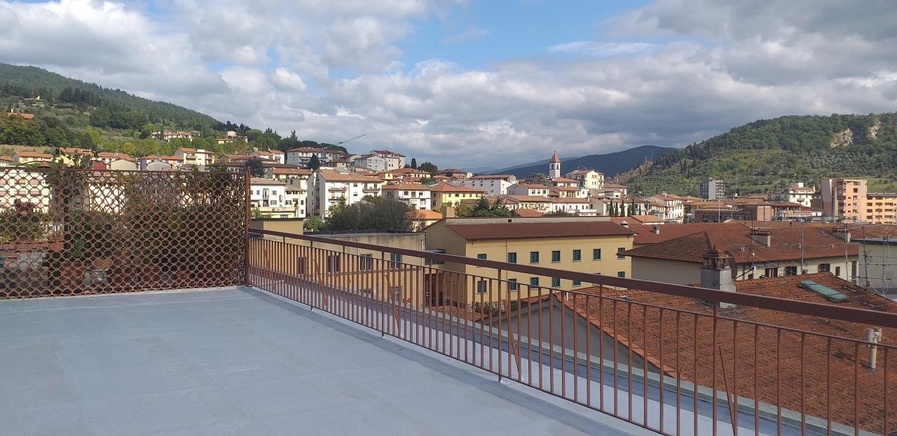 Appartamento in vendita a Pontassieve, 4 locali, prezzo € 178.000   PortaleAgenzieImmobiliari.it