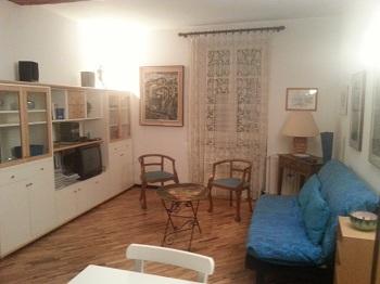 Appartamento in affitto a Camogli, 4 locali, zona Località: CAMOGLI, prezzo € 800 | Cambio Casa.it