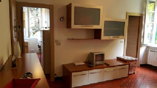 Appartamento in affitto a Camogli, 9999 locali, zona Località: CENTRO, prezzo € 650 | Cambio Casa.it