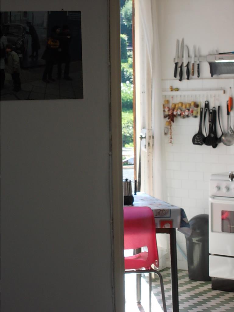 Appartamento in affitto a Camogli, 9999 locali, zona Località: BOSCHETTO, prezzo € 750 | Cambio Casa.it