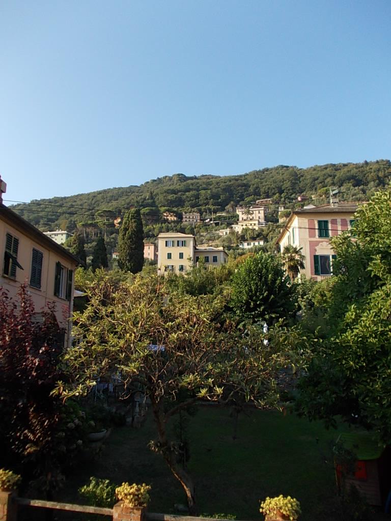 Appartamento in affitto a Camogli, 9999 locali, zona Località: BOSCHETTO, prezzo € 600 | Cambio Casa.it