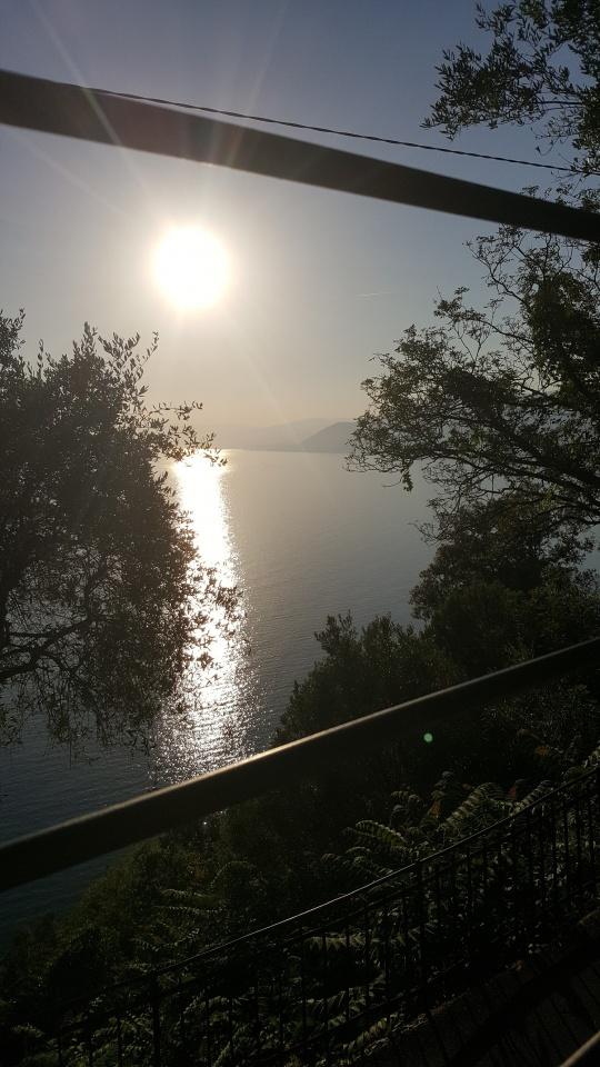 Appartamento in affitto a Camogli, 3 locali, Trattative riservate | CambioCasa.it