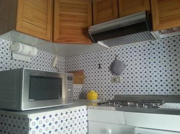 Appartamento in affitto a Camogli, 4 locali, Trattative riservate | CambioCasa.it