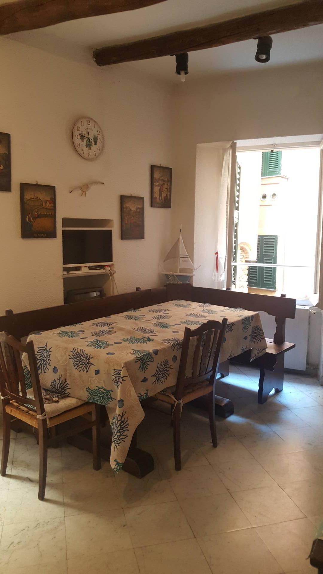 Appartamento in affitto Rif. 9402283