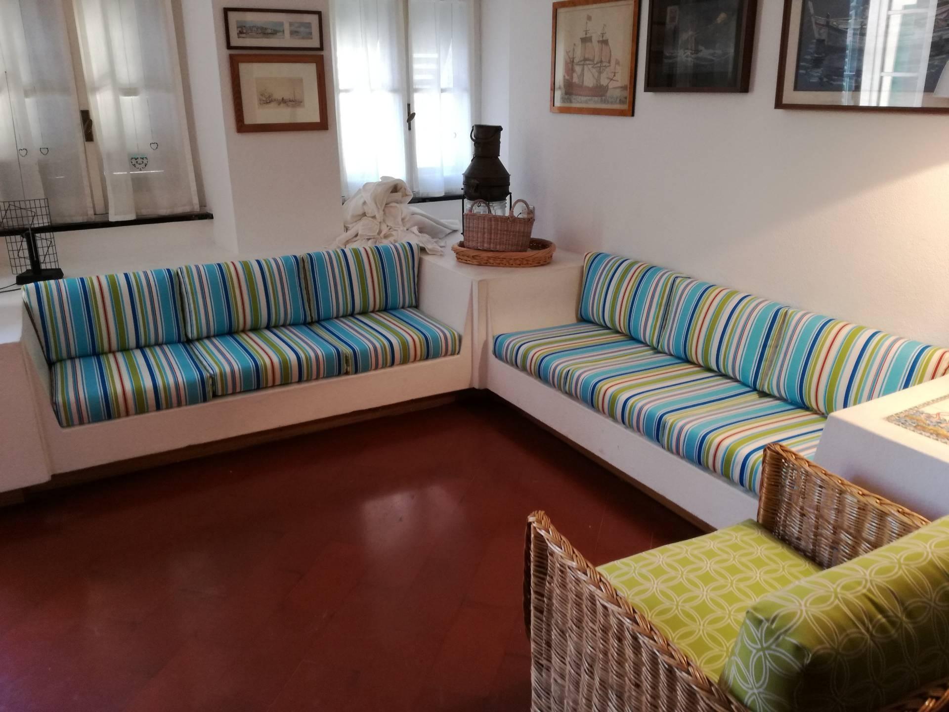 Appartamento in affitto Rif. 9402250