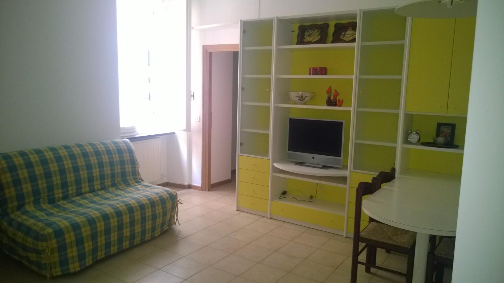 Appartamento in affitto Rif. 10558349