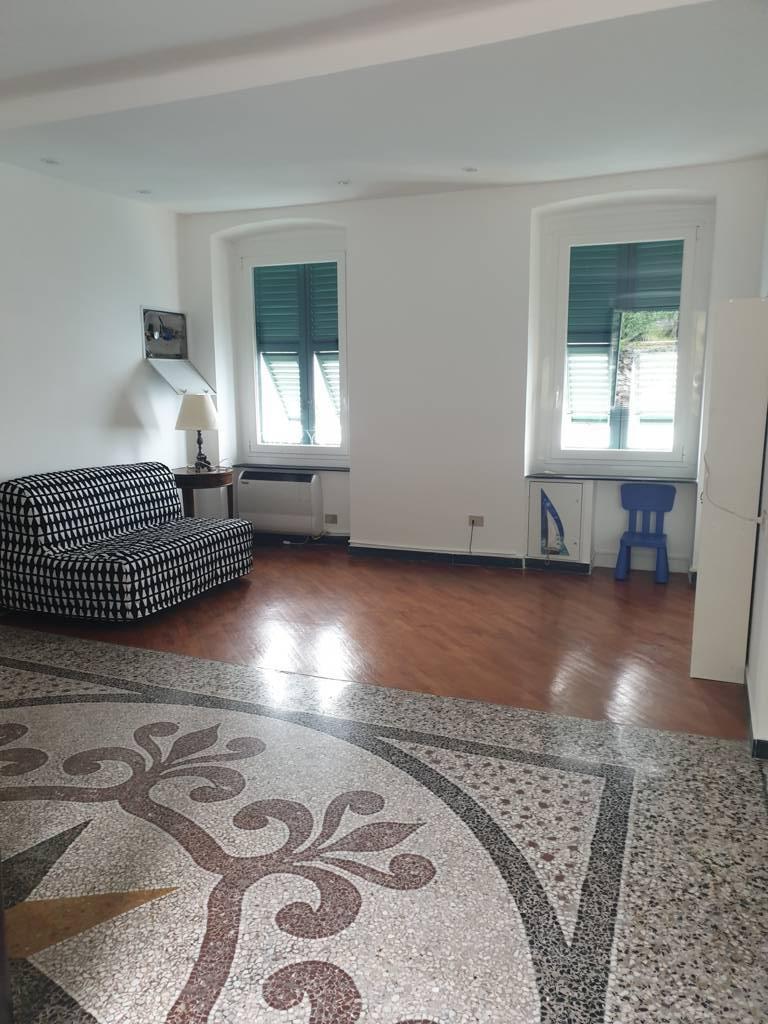 Appartamento in affitto Rif. 10558350