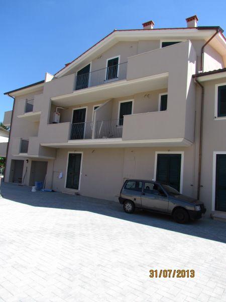 Appartamento in vendita a Lucca, 2 locali, Trattative riservate | CambioCasa.it