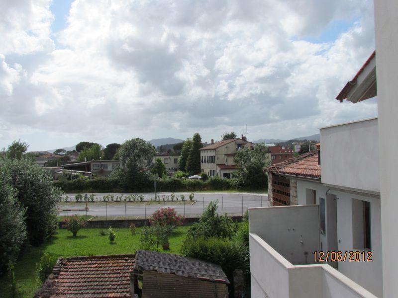 Bilocale Lucca S.s.annunziata 4
