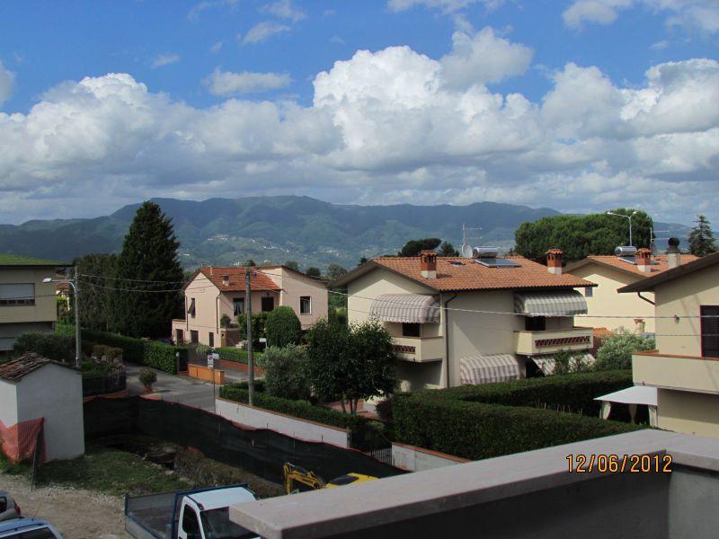 Bilocale Lucca S.s.annunziata 3
