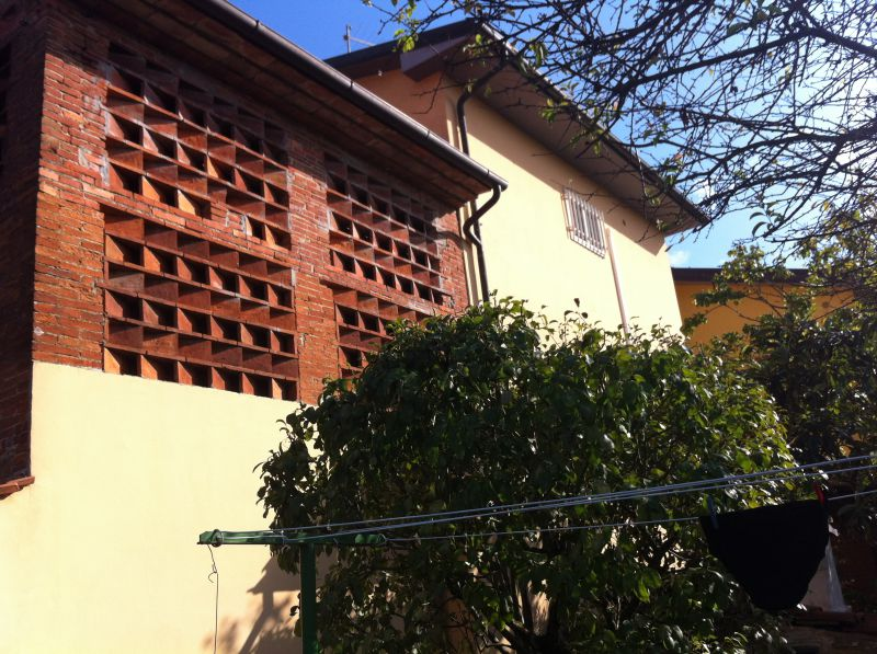 Casa Indipendente in buone condizioni in vendita Rif. 4770583